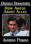 How Awful About Allan , Anthony Perkins