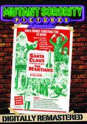 Santa Claus Conquers the Martians , John Call