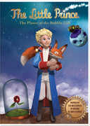 The Little Prince: Planet Of Bubble Gob