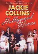 Jackie Collins' Hollywood Wives , Candice Bergen