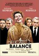 A Delicate Balance , Katharine Hepburn
