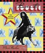Born To Boogie [Import] , T-Rex