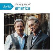 Playlist: Very Best of America , America