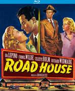 Road House , O.Z. Whitehead