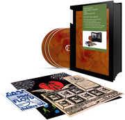 1968 Germin/ ation , Pink Floyd