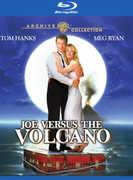 Joe Versus the Volcano , Tom Hanks