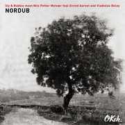 Nordub [Import]
