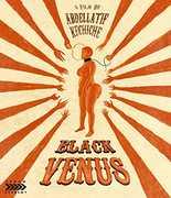 Black Venus , Olivier Gourmet
