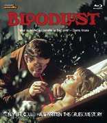 Bloodlust (aka Mosquito, The Vampire of Nuremberg)