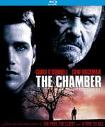 The Chamber , Chris O'Donnell