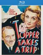 Topper Takes A Trip , Constance Bennett