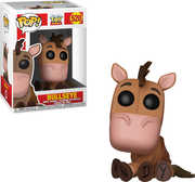 FUNKO POP!: Toy Story - Bullseye