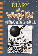 Wrecking Ball (Diary of a Wimpy Kid)