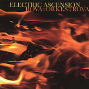 Electric Ascension