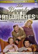 The Beverly Hillbillies: Ultimate Collection: Volume 2 , Bea Benaderet