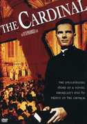 The Cardinal , Saul Bass