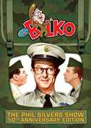 Sgt. Bilko - The Phil Silvers Show (50th Anniversary Edition) , Karl Lukas
