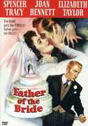 Father of the Bride , Richard Portnow