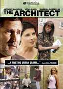 The Architect , Matt Blumm