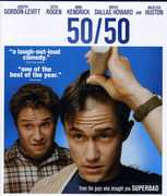 50/ 50 , Joseph Gordon-Levitt