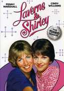 Laverne & Shirley: The Third Season , Craig Littler