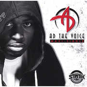 Ad the Voice