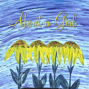 About a Girl /  Various