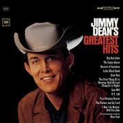 Jimmy Dean's Greatest Hits , Jimmy Dean