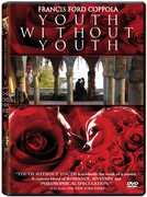 Youth Without Youth , Alexandra Maria Lara