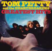 Greatest Hits [Import] , Tom Petty & the Heartbreakers