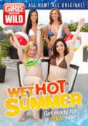 Girls Gone Wild: Wet Hot Summer , Don Baker