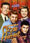 The Adventures of Ozzie & Harriet: Volume 11 , Don DeFore