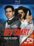 Get Smart (2008) , Ken Davitian