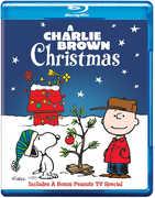 A Charlie Brown Christmas , Bill Melendez