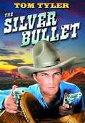 Silver Bullet , Lafe [Lafayette] McKee