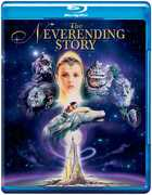 The Neverending Story , Noah Hathaway