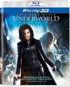 Underworld: Awakening , Kate Beckinsale