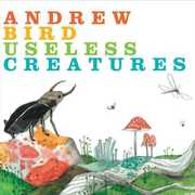 Useless , Andrew Bird