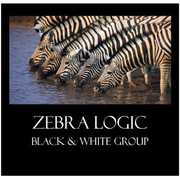 Zebra Logic