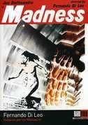 Madness (Vacanze per un Massacaro) , Joe Dallesandro