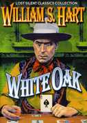 White Oak , Alexander Gaden