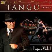 Tango de Bute