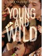 Young and Wild , Camile Hirane