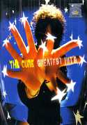 Greatest Hits [Import] , The Cure