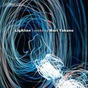 Music By Mari Takano , Sharon Bezaly