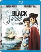 The Black Swan , George Sanders