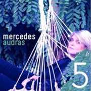 5 [Import] , Mercedes Audras