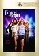 The Initiation of Sarah , Jennifer Tilly