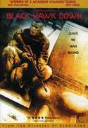 Black Hawk Down , Chris Munro