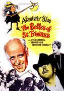 The Belles of St. Trinian's , Alastair Sim